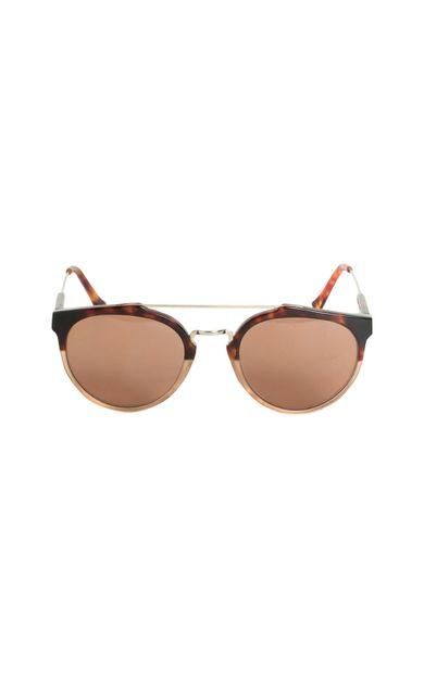 oculos-lenny-cafe-tamanho-1-frente