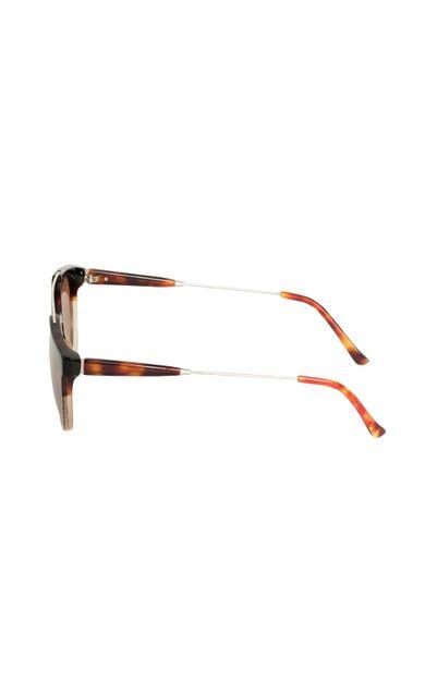 oculos-lenny-cafe-tamanho-1-Costas