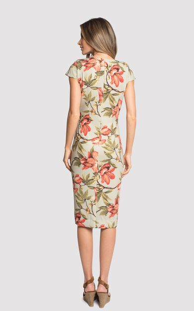 vestido-like-jersey-ziper-flora-tamanho-P-Costas