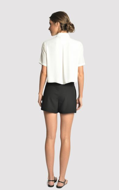 cropped-double-off-white-tamanho-PP-Costas