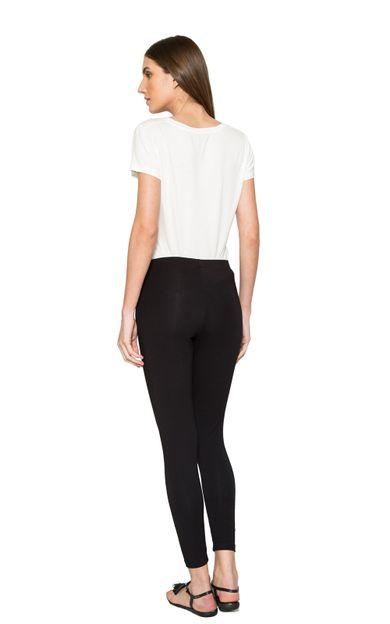 legging-black-preto-tamanho-M-Costas