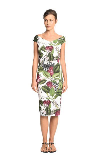vestido-italia-jersey-fidji-floral-tamanho-M-Frente