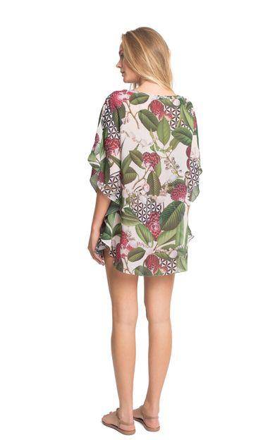 kaftan-new-ju-fidji-floral-tamanho-P-Costas