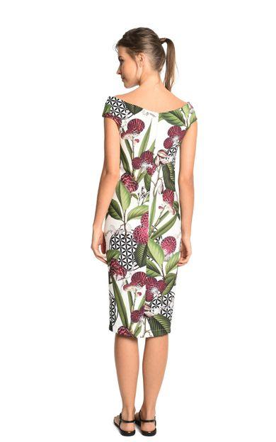 vestido-italia-jersey-fidji-floral-tamanho-M-Costas