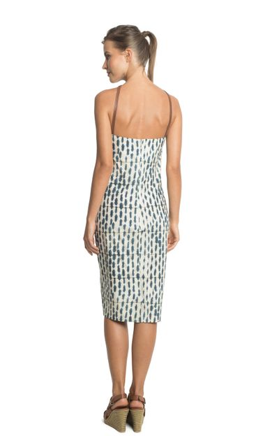vestido-alca-couro-estampado-mini-padang-tamanho-PP-Costas