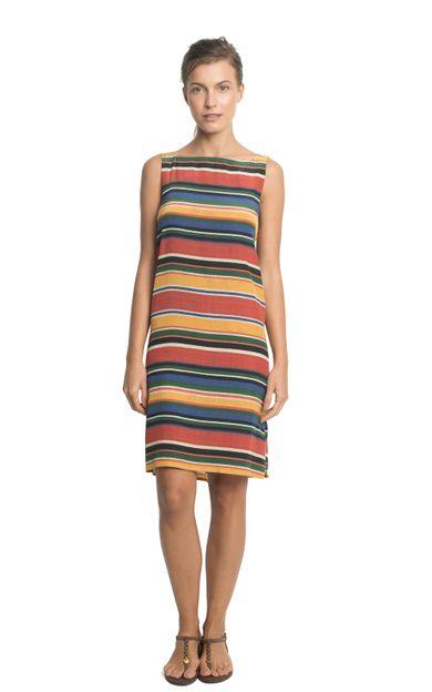 vestido-clean-seda-azteca-tamanho-PP-Frente