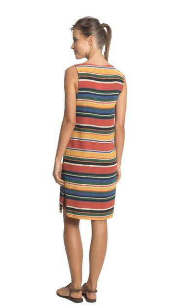 vestido-clean-seda-azteca-tamanho-PP-Costas