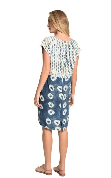 vestido-mix-laos-padang-tamanho-PP-Costas