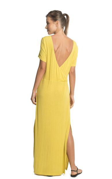 vestido-transpasse-costas-limao-tamanho-PP-Costas