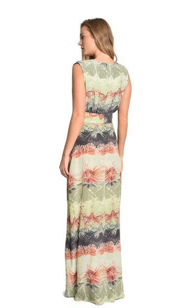 vestido-longo-pregas-atlantida-tamanho-PP-Costas