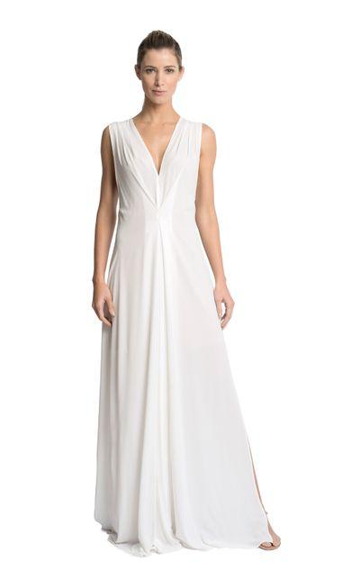 vestido-mykonos-off-white-tamanho-PP-Frente