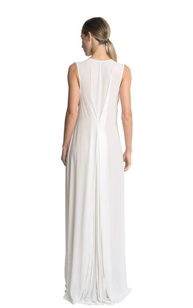 vestido-mykonos-off-white-tamanho-PP-Costas