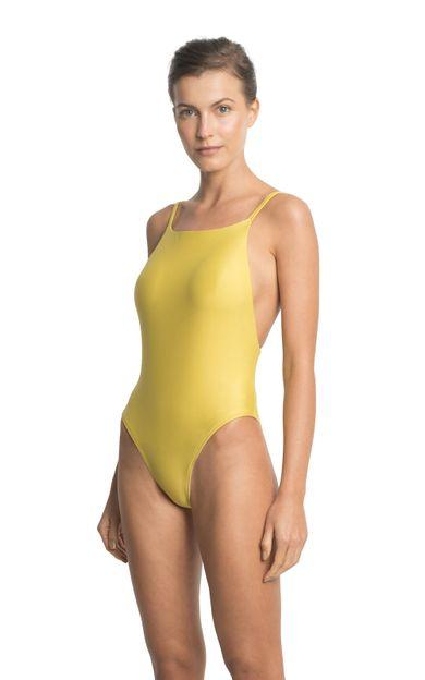 maio-nadador-limao-tamanho-P-Frente