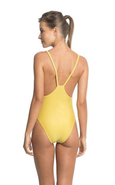 maio-nadador-limao-tamanho-M-Costas