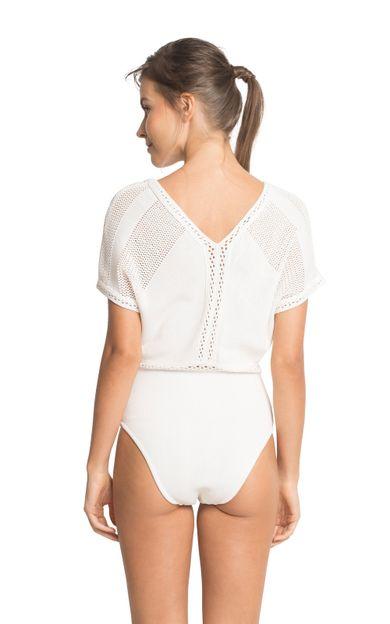 body-tricot-vazado-off-white-tamanho-P-Costas