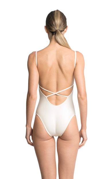 maio-decote-basico-bordado-off-white-tamanho-P-Costas