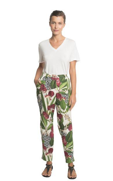 calca-linho-alfaiataria-fidji-floral-tamanho-38-Frente