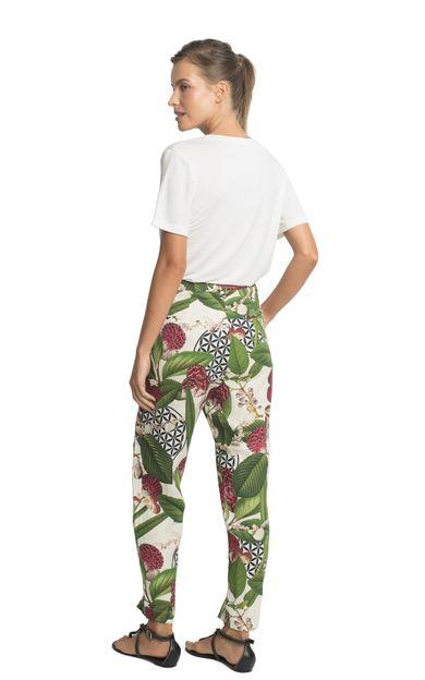 calca-linho-alfaiataria-fidji-floral-tamanho-38-Costas