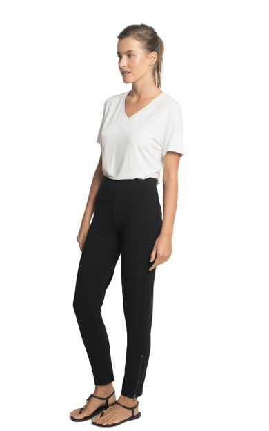 legging-detalhe-ziper-preto-tamanho-PP-Frente1