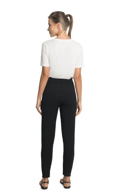 legging-detalhe-ziper-preto-tamanho-PP-Costas
