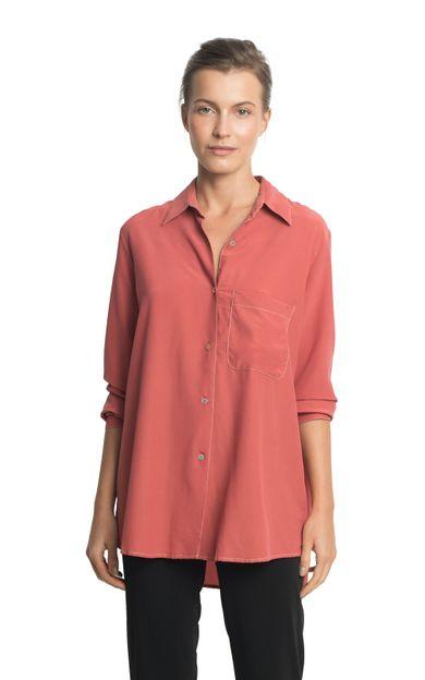 camisa-seda-pesponto-marrocos-tamanho-PP-Frente