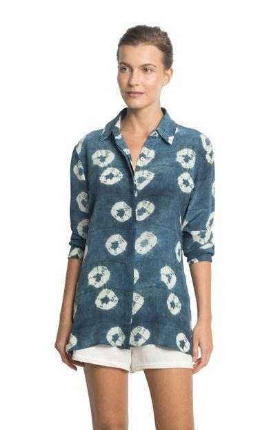 camisa-classica-seda-estampada-padang-tamanho-PP-Frente1