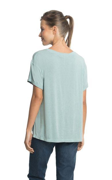 blusa-malha-quadri-azul-ceu-tamanho-PP-Costas