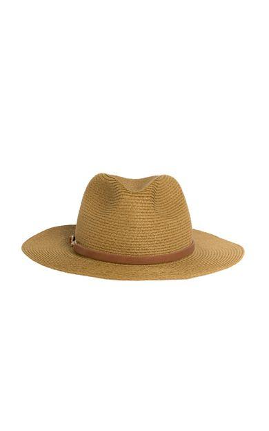 chapeu-fidji-castanho-tamanho-U-Frente