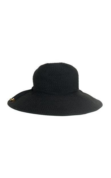 chapeu-tecido-preto-tamanho-U-Costas