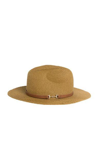 chapeu-fidji-castanho-tamanho-U-Costas