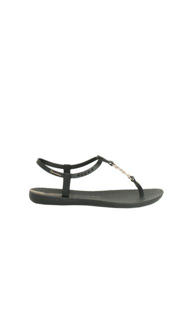 sandalia-bridao-preto-tamanho-34-Costas