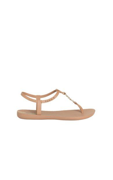sandalia-bridao-areia-tamanho-37-Costas