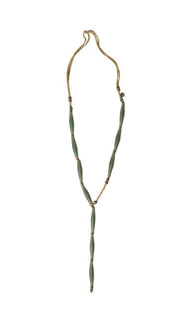 colar-atlantida-verde-atlantida-tamanho-U-Frente