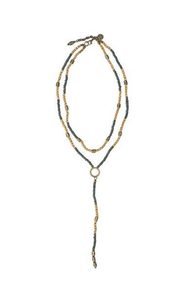 colar-cristal-safira-tamanho-U-Frente