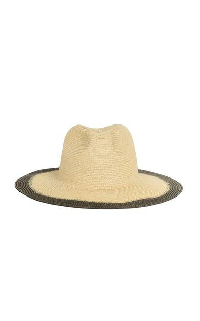 chapeu-tie-dye-natural-tamanho-U-Frente