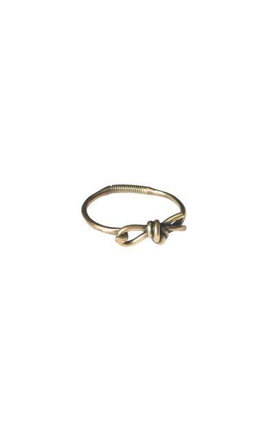 pulseira-no-ouro-velho-tamanho-U-Frente