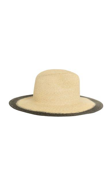chapeu-tie-dye-natural-tamanho-U-Costas