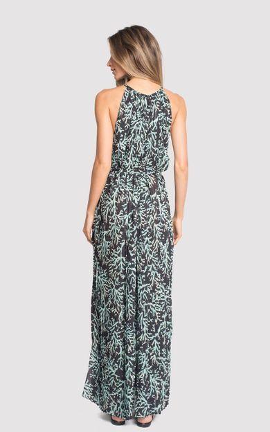 vestido-longo-plissado-classic-rocas-tamanho-PP-Costas