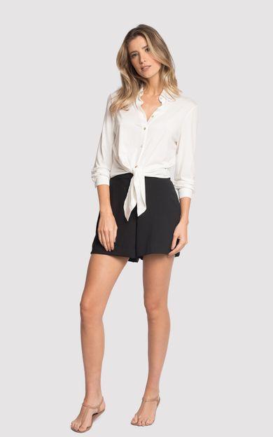 camisa-malha-no-off-white-tamanho-PP-Frente