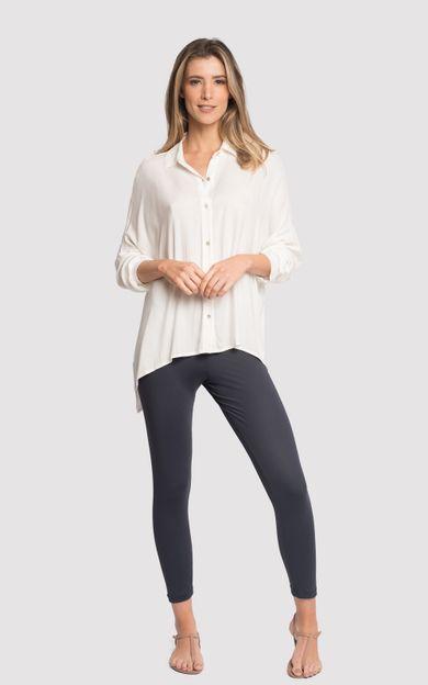 camisa-cava-deslocada-off-white-tamanho-PP-Frente