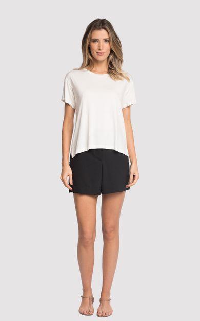 blusa-quadri-modal-off-white-tamanho-M-Frente