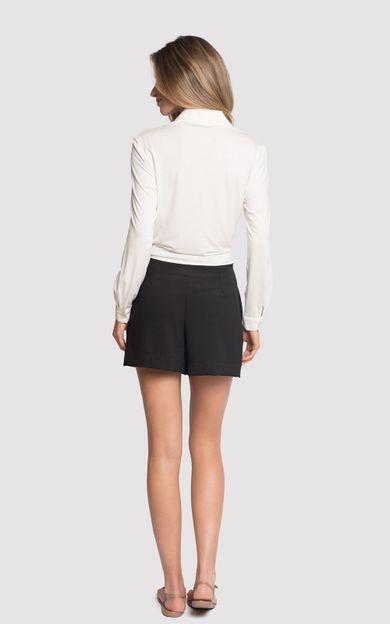 camisa-malha-no-off-white-tamanho-PP-Costas