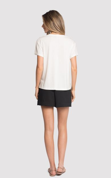 blusa-quadri-modal-off-white-tamanho-P-Costas