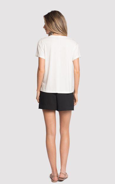 blusa-quadri-modal-off-white-tamanho-M-Costas