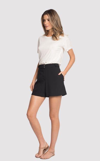 short-botoes-preto-tamanho-36-Frente