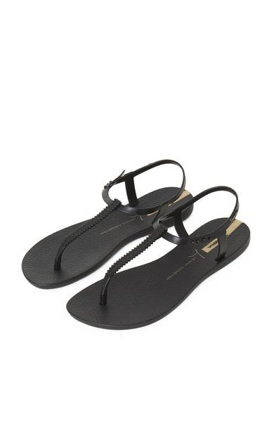 sandalia-picote-preto-tamanho-35-