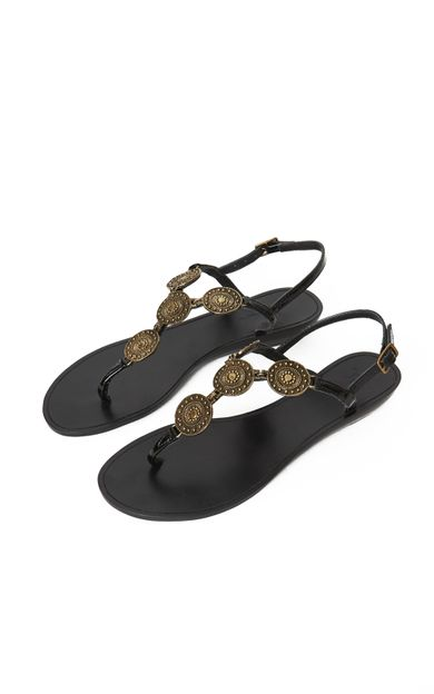 sandalia-mandalas-preto-tamanho-36-