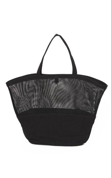 bolsa-mini-tela-preto-tamanho-U-