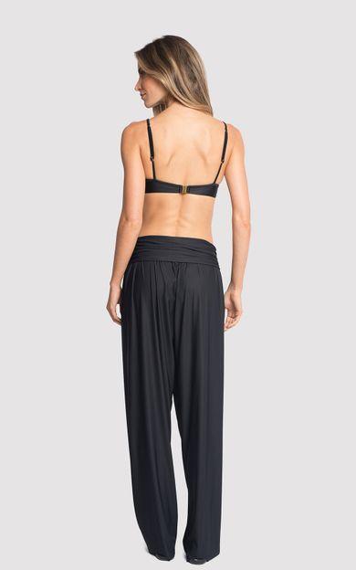 calca-touch-yoga-preto-tamanho-M-Costas