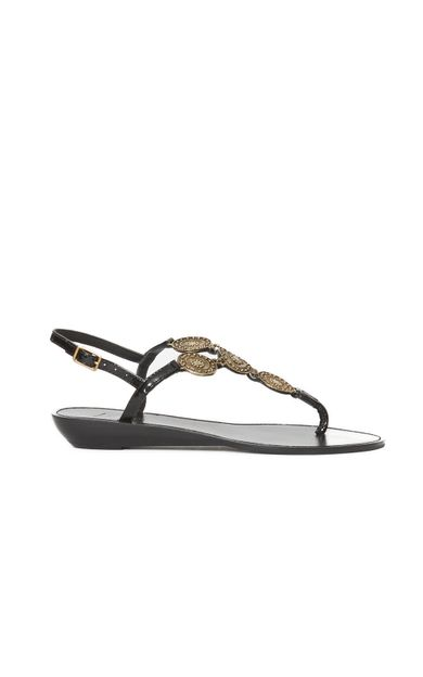sandalia-mandalas-preto-tamanho-35-